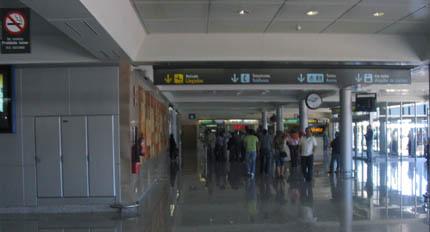 santander_aeropuerto022B_430.jpg