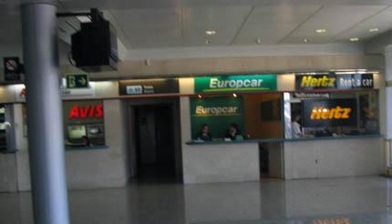 santander_aeropuerto024_430.jpg
