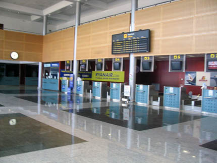 santander_aeropuerto025_430.jpg