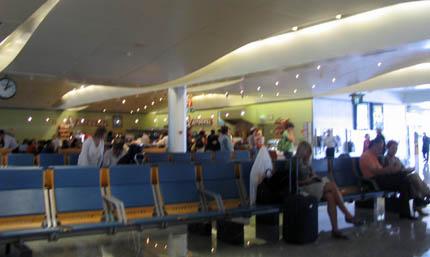 santander_aeropuerto027_430.jpg