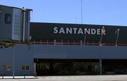 santander_aeropuerto033_430.jpg