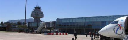 santander_aeropuerto174_430.jpg