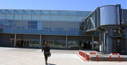 santander_aeropuerto177_430.jpg