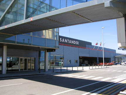 santander_aeropuerto178_430.jpg
