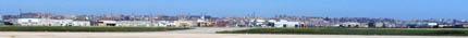 santander_aeropuerto030_430.jpg