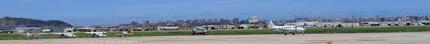 santander_aeropuerto173_430.jpg