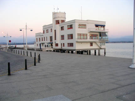 santander_clubmaritimo154_430.jpg