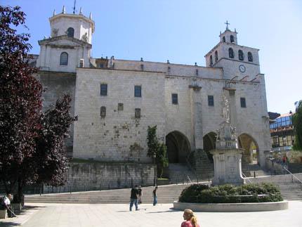 santander_catedral138_430.jpg