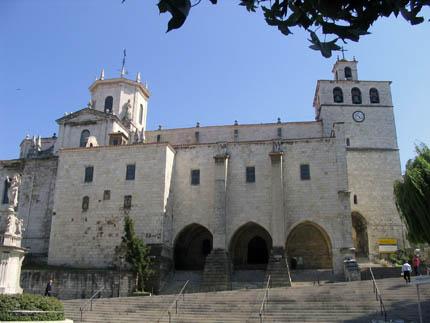 santander_catedral140_430.jpg
