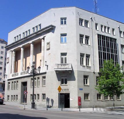 santander_museo_gobieronodecantabria132_430.jpg