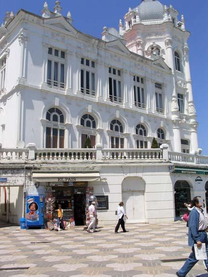 santander_casino113_430.jpg