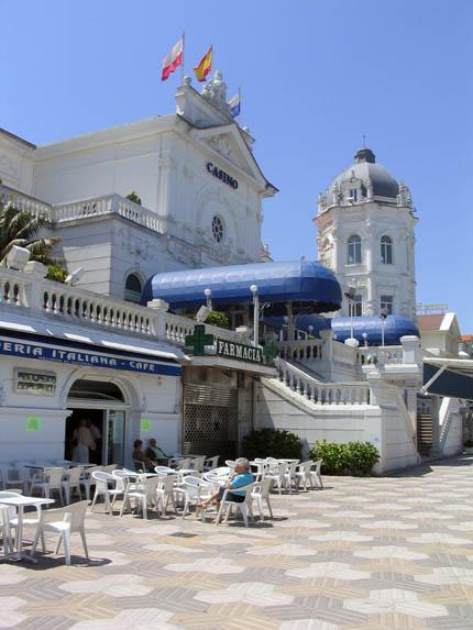 santander_casino116_430.jpg