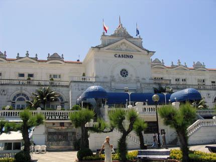 santander_casino117_430.jpg