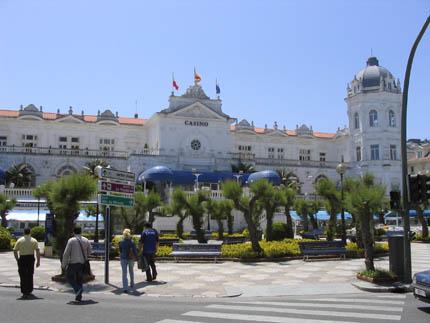 santander_casino123_430.jpg